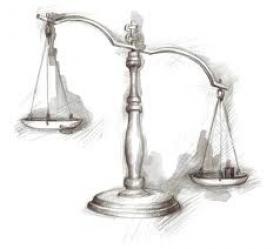 Вопросы к юристу