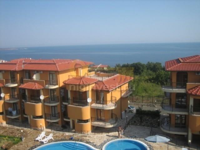 Купить дом в Болгарии у моря недорого в рублях пенсионерам